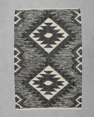 http://www.pimkie.fr/p/tapis-tisse-bicolore-955079A89G4E.html