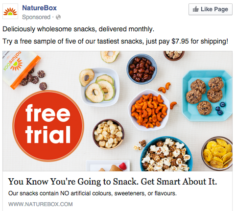 improve facebook ad performance