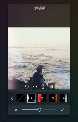 Photo-Editing Apps for Instagram