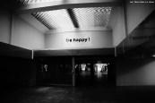 Gare maritime de Boulogne
