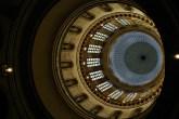 Dôme de Notre-Dame de Boulogne