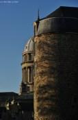 M comme Musée de Boulogne