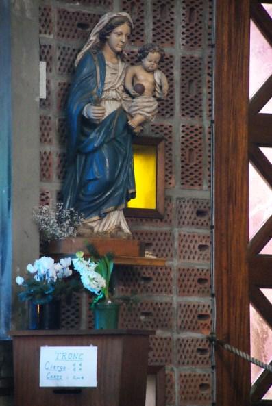 Eglise Saint-Pierre d'Audinghen