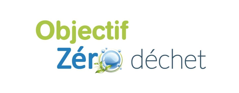 Objectif-Zero-Dechet_v2-1440x564_c