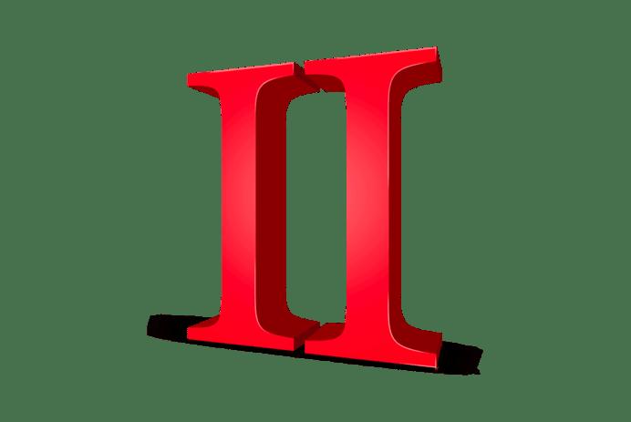 Les Morissette 2: Le nouveau spectacle d'humour de Véro et Louis