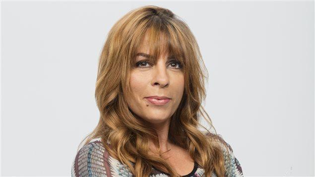 Anne Casabonne
