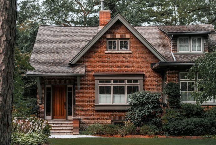 3 avantages de faire affaire avec un courtier immobilier