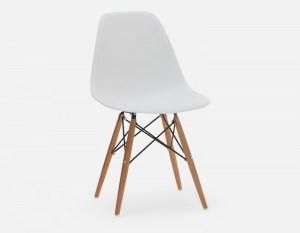 Chaise Eiffel
