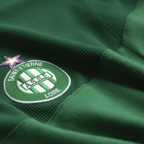 SRFC 3 - 0 ASSE : Les Verts coulent en Bretagne
