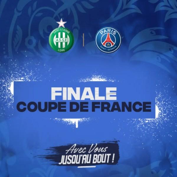 Pas de qualification européenne en cas de victoire en Coupe de France ?
