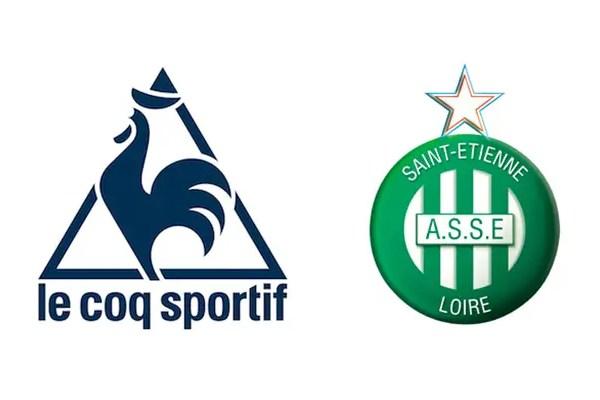 Des soucis financiers entre l'ASSE et le Coq Sportif