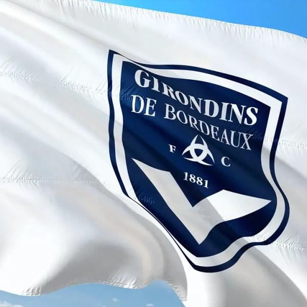Mercato : Bordeaux intéressé par un joueur stéphanois
