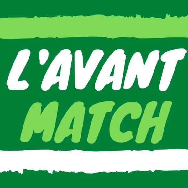 Avant-match : Capitaliser contre Marseille