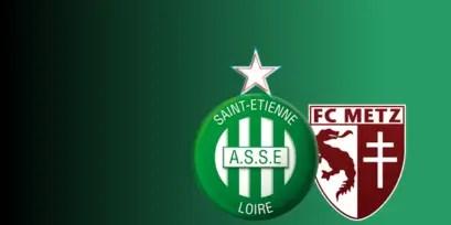 Sondage : Victoire, match nul ou défaite des Verts face à Metz ?