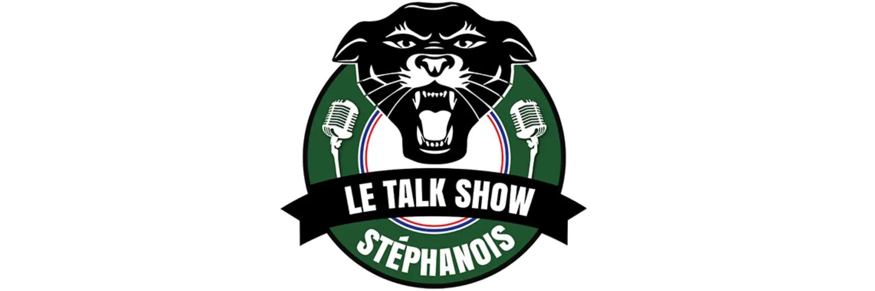 LeTalkShowStephanois