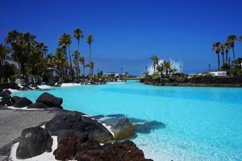 Tenerife-Z_letalom_na_poti