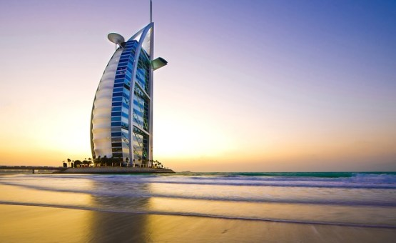 Dubaj-Z_letalom_na_poti