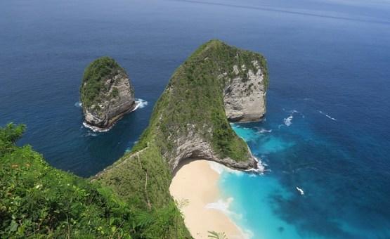 Bali-Z_letalom_na_poti