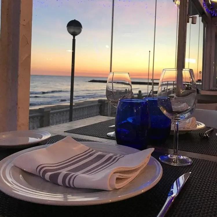 Restaurant Pic Nic Sitges