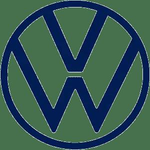 Servicio oficial Volkswagen Barcelona