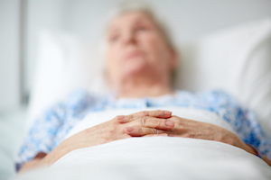 NH nursing home lawyers