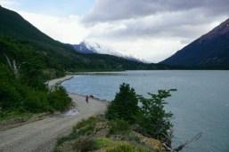 Encore un lac plein de charme
