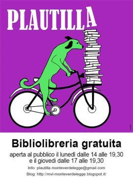 intestazioneweb_Plautilla