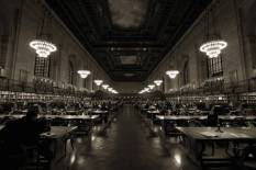 new-york-public-library_1