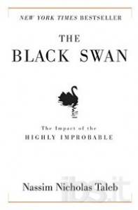 TheBlackSwan