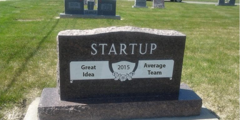 le-grelot-mort-startups