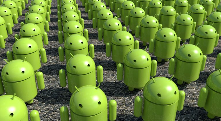 android-duplication