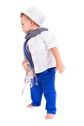 βαπτιστικό σύνολο για αγόρι | letante