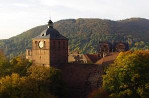 Heidelberg, 19 octobre 2012, 17:07