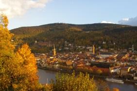 Heidelberg, 6 novembre 2012, 16:23