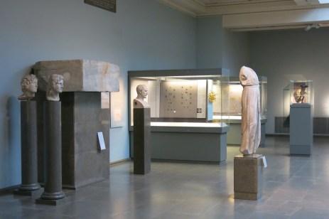 British Museum, Londres, 29 janvier 2015, 14:32