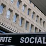 Le budget de la Sécurité sociale fragilisé