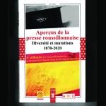 Histoire de la presse en Roussillon