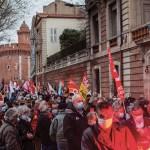 Manifestation-Perpignan
