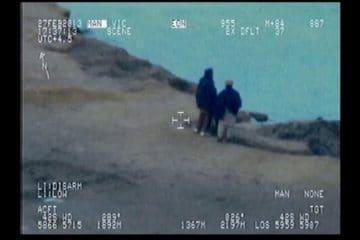 Il n'y aura plus de nuit Documentaire Jean Vigo