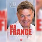 Ma France, heureuse, solidaire et digne