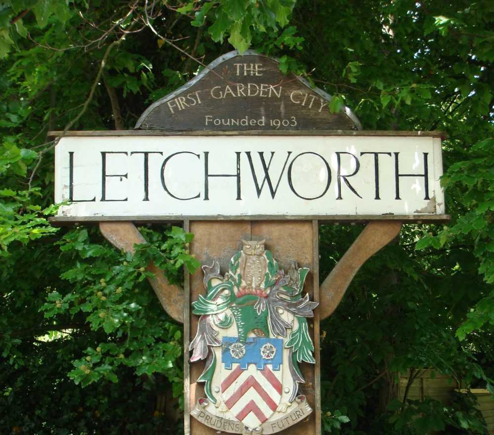cropped-townsign3.jpg