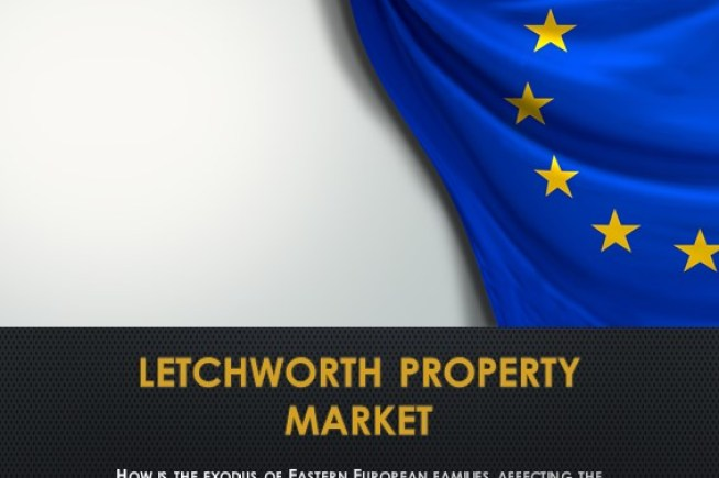 Letchworth 289