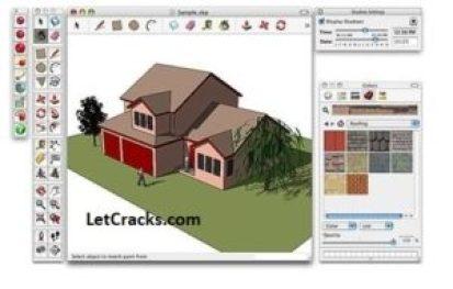 Sketchup Pro License Key