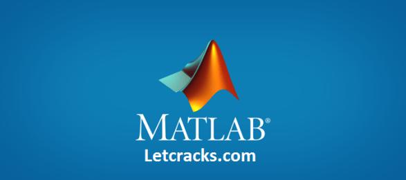 MATLAB R2019b Torrent