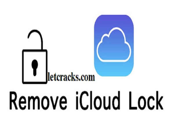 iCloud Remover Serial Key