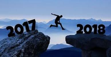 Fabuleuse année 2018