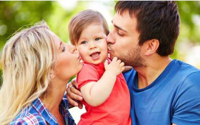 Bien élever mon enfant, le rendre heureux, oui!… mais comment?