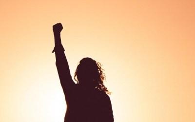 Comment se sentir libre et continuer à avancer dans sa vie grâce à la Gestalt – VIDÉO CONFÉRENCE