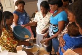 activites-culinaires-togo-0