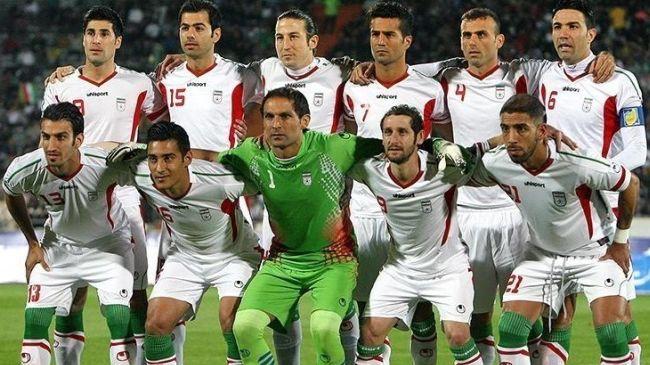 L'Iran, ils promettent des moments difficiles à leurs adversaires
